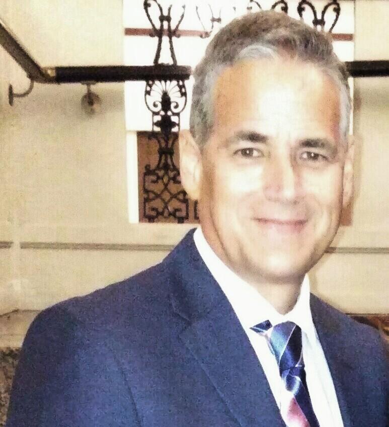 Jose E. Menendez, CPA, CFE