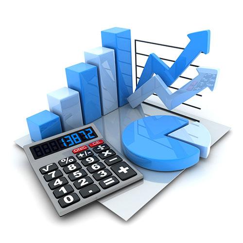 accounting services  u2013 menendez cpa
