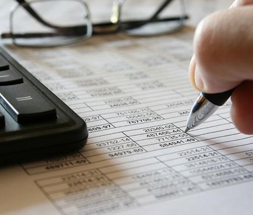 forensic-accounting