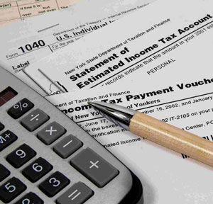 tax_filing_accountant